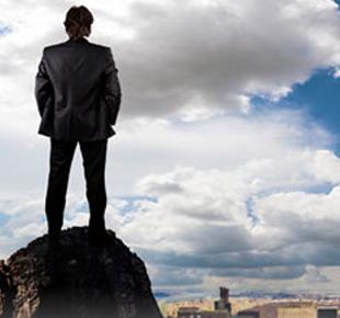 תמונה לכתבה להיות מנהל ב- 10 צעדים