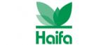 לוגו חיפה