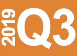 סקר מאוס Q3 2019